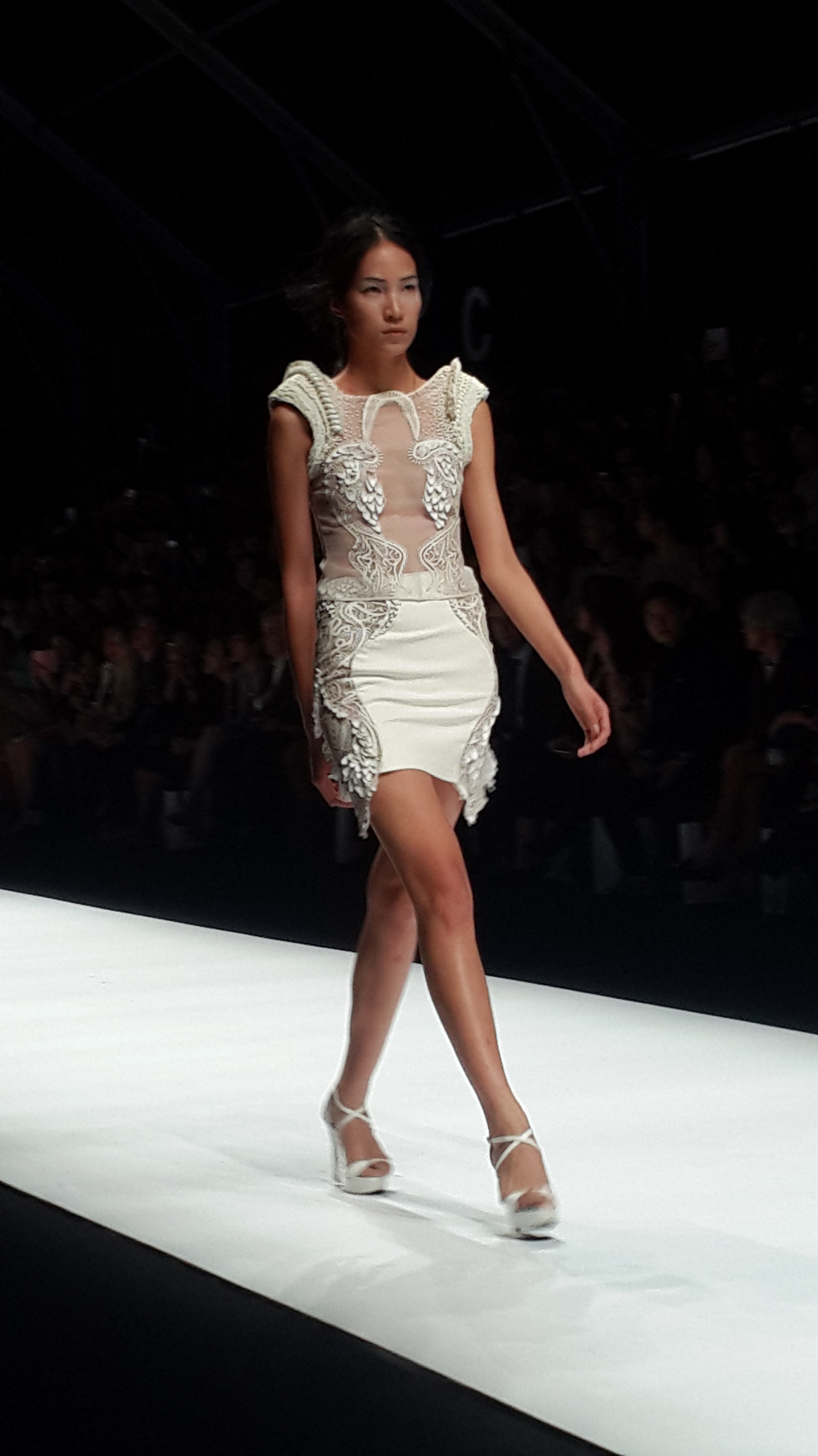 Fashion design school shanghai 24