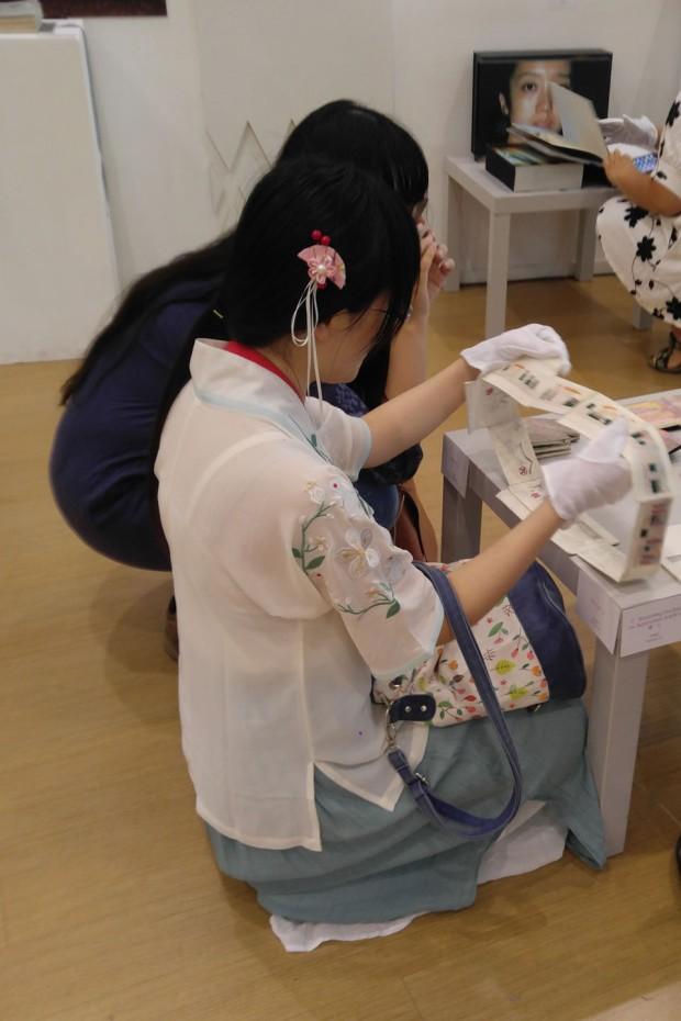 cpdys_china_art_fair_04